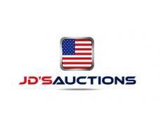 JD's Auctions