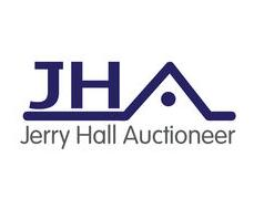 JTH Auctions