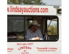 Lindsay Auction & Realty Service Inc.