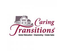 Caring Transitions of North Dallas Suburbs