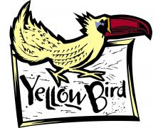 Yellow Bird Estate Sales