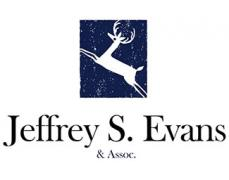Jeffrey S. Evans & Associates