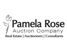 Pamela Rose Auction Company LLC