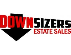Downsizers Conducted Estate Sales