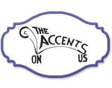 The Accents On Us