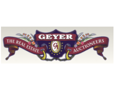 Ken Geyer Auction Company