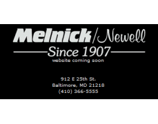 Jonathan Melnick Auctioneers & E.T. Newell