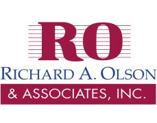 Richard A. Olson & Assoc, Inc