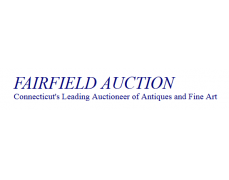 Fairfield Auction, LLC