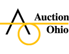 Auction Ohio