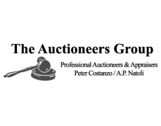 The Auctioneers Group