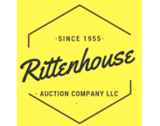Rittenhouse Auction Company LLC (AY-2152)