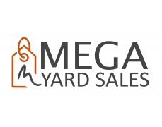 Mega Yard Sales