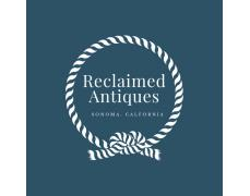 Reclaimed Antiques