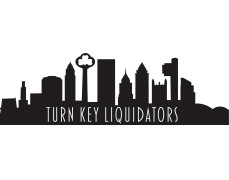 Turn Key Clean Outs & Estate Sales, LLC.