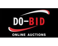 OBERFOELL AUCTIONEERS/DO-BID