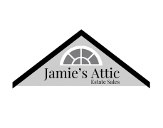 Attic Estate Sales by Jamie, LLC