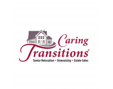 Caring Transitions of Cary