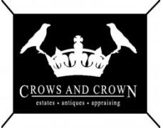 Crows and Crown Antiques & Nostalgia