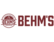 Behms Auction Service