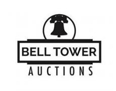 Bell Tower Auctions, LLC