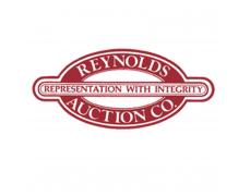 Reynolds Auction Company