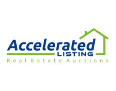 Accelerated Listing Real Estate Auctions