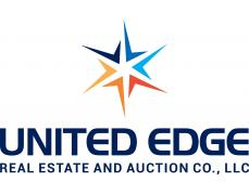 United Edge Real Estate & Auction Co., LLC