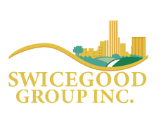 The Swicegood Group, Inc. NCFL #8790