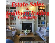 Estate Sales by Southern Trading Company