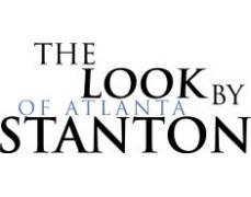 The Look of Atlanta, LLC