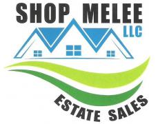 Shop Melee LLC