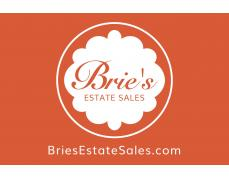 Brie's Estate Sales